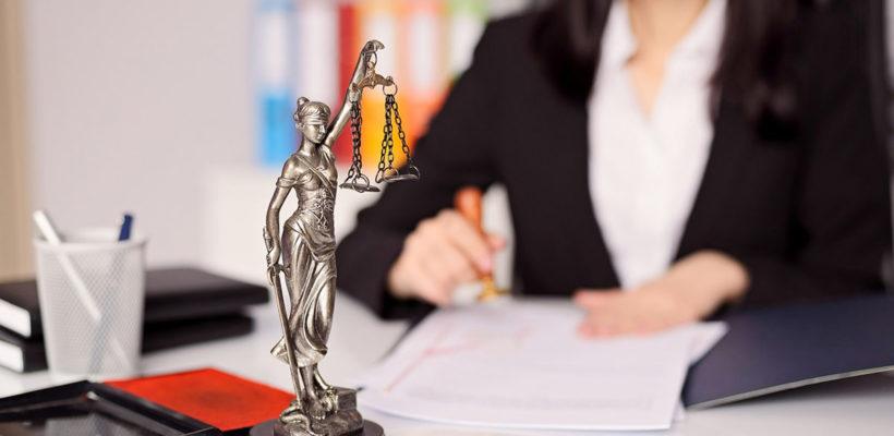 que-fais-une-assistante-juridique-1200x627